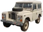 73_Land_Rover_tumbnail
